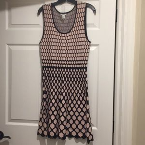 NWOT Bar III dress
